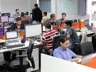 Design e Engenharia de Software